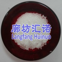 High quality 99.5% Potassium thiocyanate used for photographic industry
