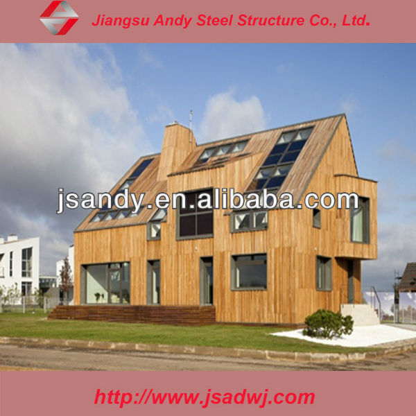 wood houses prefabricated homes