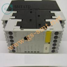 China Siemens Switchgear, China Siemens Switchgear Manufacturers and