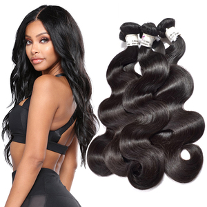 KBL Qingdao hair factory bundle hair vendors,names of human hair,natural hair extensions free sample free shipping