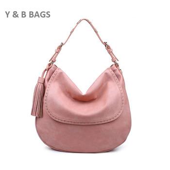 65717eba57 Bolsas Carteras De Marca China Compras Online Mulheres Tote Bags ...