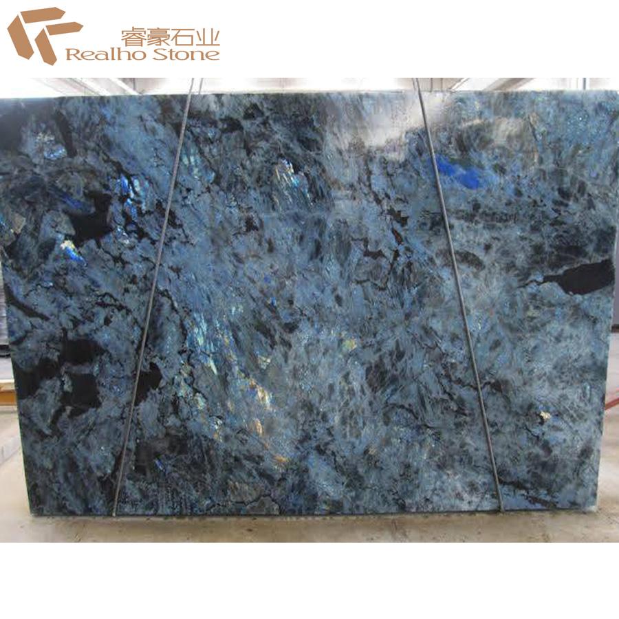 stones dutt kitchen for blue awesome interior countertop saura countertops v granite