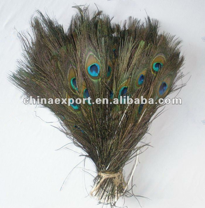 Grizzly Rooster Saddle Feather Hair Extension