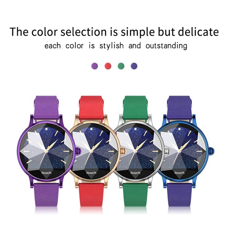 4-31 Jul 2020: SINGTEL Samsung or Garmin Smart Watch