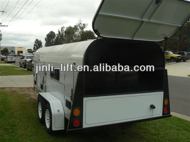 Chinese Dog Trailer With Caravan Doors Dog Cart - Buy Dog CartDog TrailerChinese Dog Trailer Product on Alibaba.com & Chinese Dog Trailer With Caravan Doors Dog Cart - Buy Dog CartDog ...