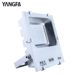 ip66 High power waterproof portable rgb 30w pir motion sensor outdoor 220 volt led flood light
