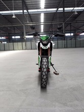 2016 EEC tekken 250cc,green tekken,new moto,new dirt bike250cc.