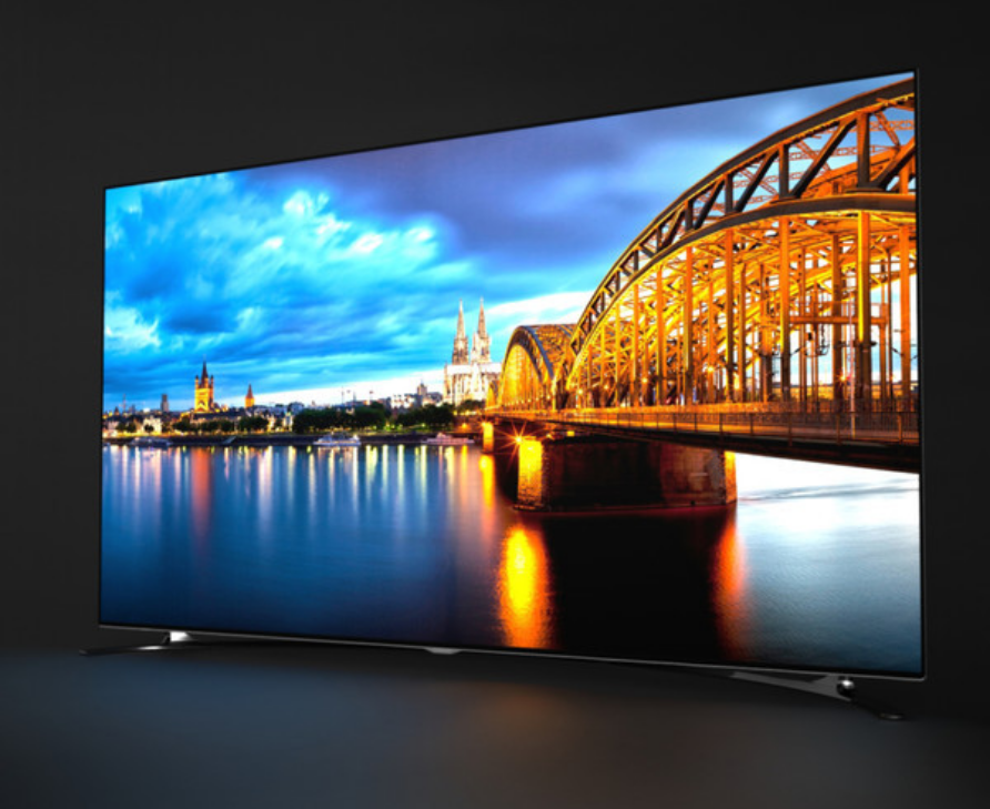 Cheap price Factory direct 100 inch lcd tv price wholesale