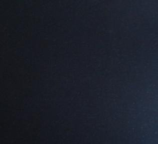Jet Black Absolute Black Premium Black Granito Nero Assoluto Indiano Indischer Super Black Granite Buy Granite Product On Alibaba Com