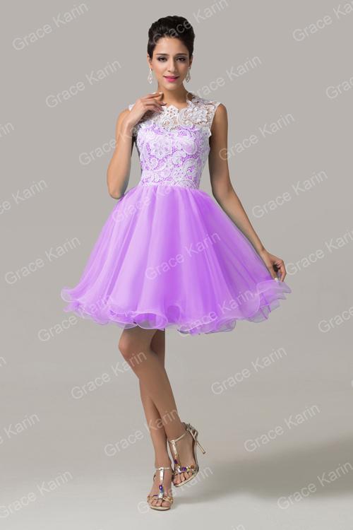 Homecoming Dress Patterns All Dress