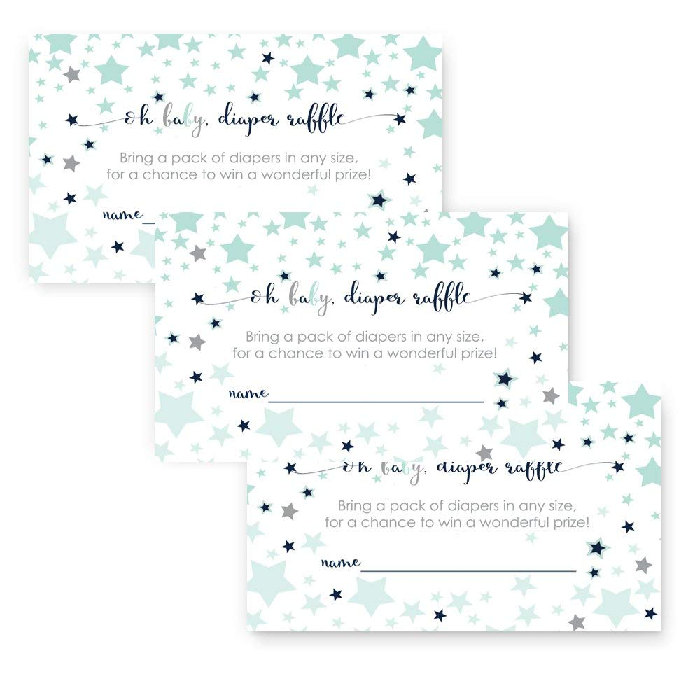 Cheap Cards For A Baby Shower Find Cards For A Baby Shower Deals On
