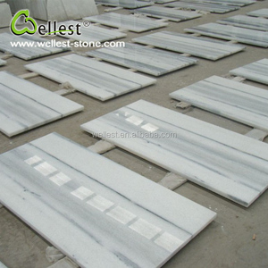 Marble Floor Design Pictures Wholesale Marble Suppliers Alibaba