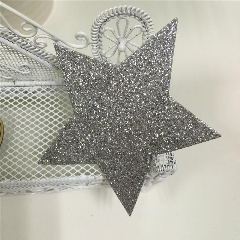 Norrebo Regal: Sternzelt Kaufen. Sternzelte Und Partyzelte Gebraucht