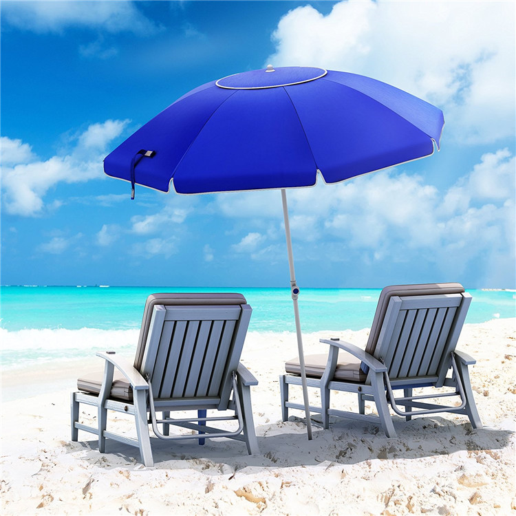 beach umbrella (28)