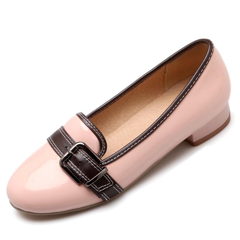 Free Or Cheap Womens Nursing Shoes