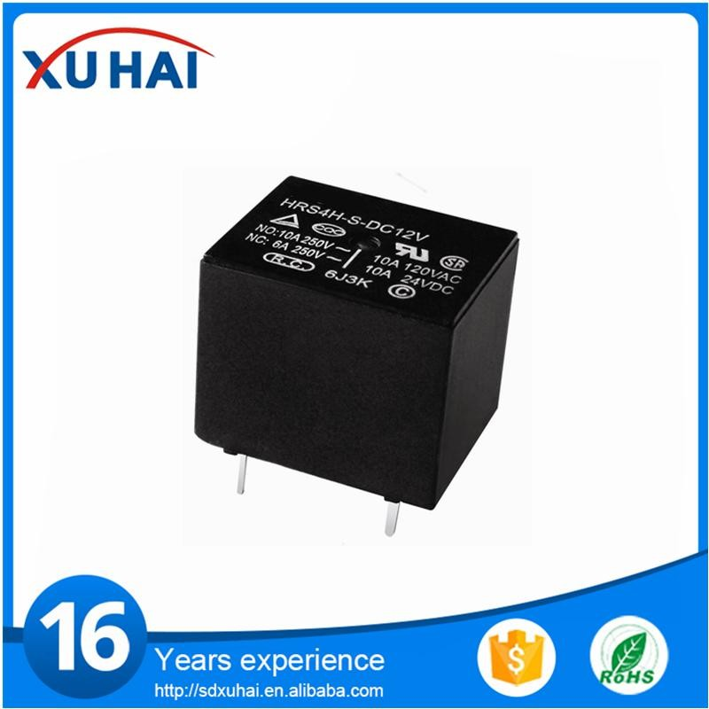 Competitive Price New Product Induction Cooker Smd Ss8050 ...