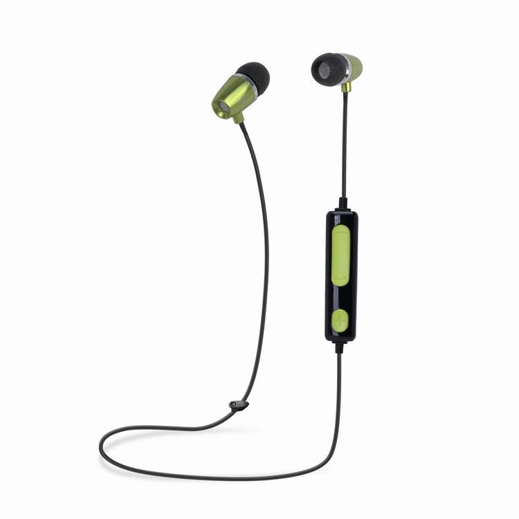 OEM portable cheap wireless bluetooth earphone headset sport