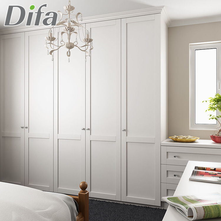 Delightful Lowes Closet Design, Lowes Closet Design Suppliers And Manufacturers At  Alibaba.com