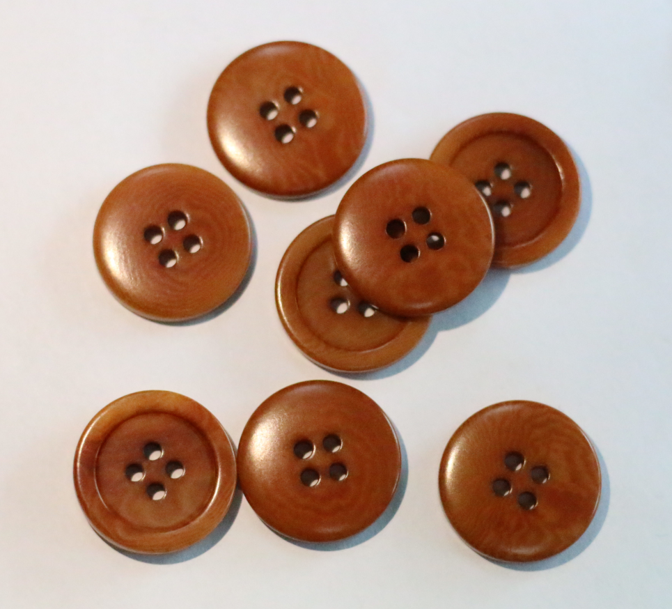 Dyed Color Corozo Gold <strong>Buttons</strong> Plastic <strong>Buttons</strong> <strong>Push</strong> <strong>Button</strong> <strong>Factory</strong> Price