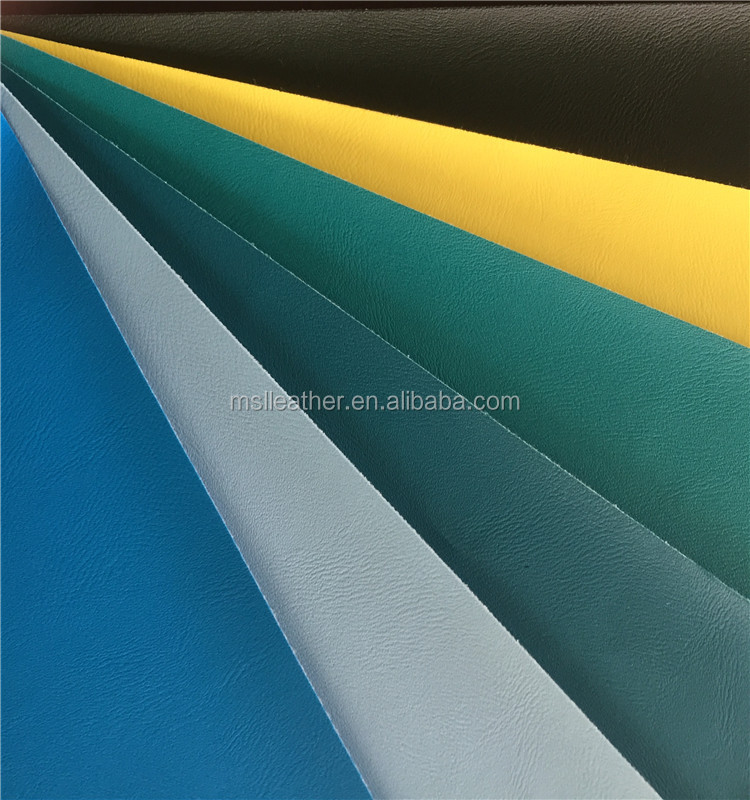 pvc leather for sofa ,furniture, car seat covers
