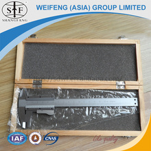 Trade Assurance high quality Vernier Calipers