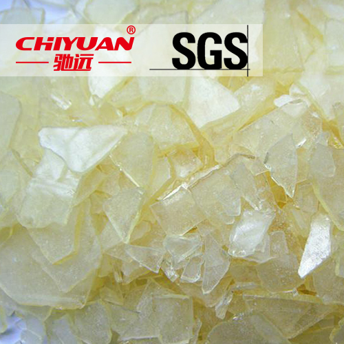 China terpene resin for book binding glue 000001