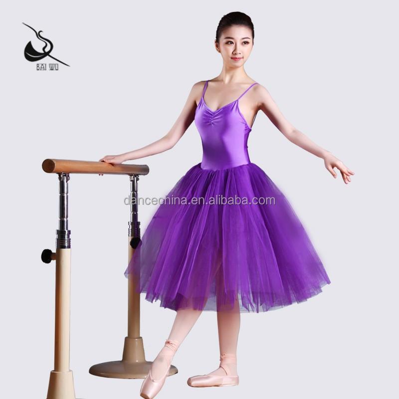 Catálogo de fabricantes de Ballet Clásico Traje De Ballet Tutú de ...