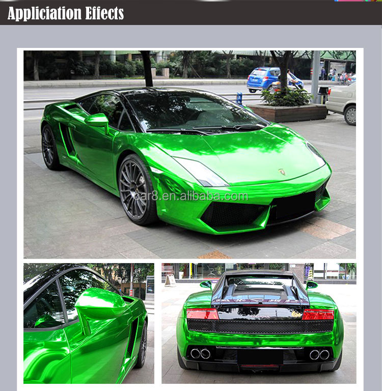 Carlas Guangzhou Wholesale How Much Does A Car Wrap Cost
