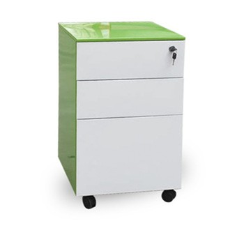 Steel Mobile Filing Cabinet Pedestal Cabinet Computer Cabinet  sc 1 st  Alibaba Wholesale : steel computer cabinet - Cheerinfomania.Com