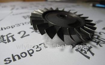 Parts Of Rc Turbine - Buy Build Rc Jet Turbine Engine,Rc Turbine,Jet Engine  Product on Alibaba com