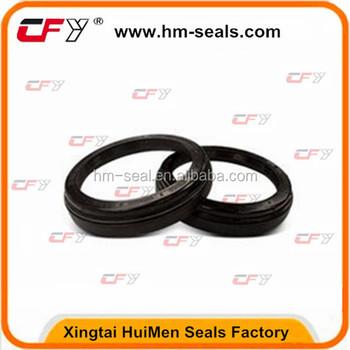 373-0123 Wheel Seal