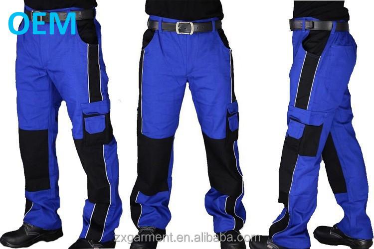 Oem Para Hombre Cordura Rodilla Almohadillas Pantalones De Los Hombres Buy Pantalones De Trabajo Con Rodilleras Cordura Para Hombre Pantalones De Trabajo Con Rodilleras Pantalones Para Hombre Product On Alibaba Com