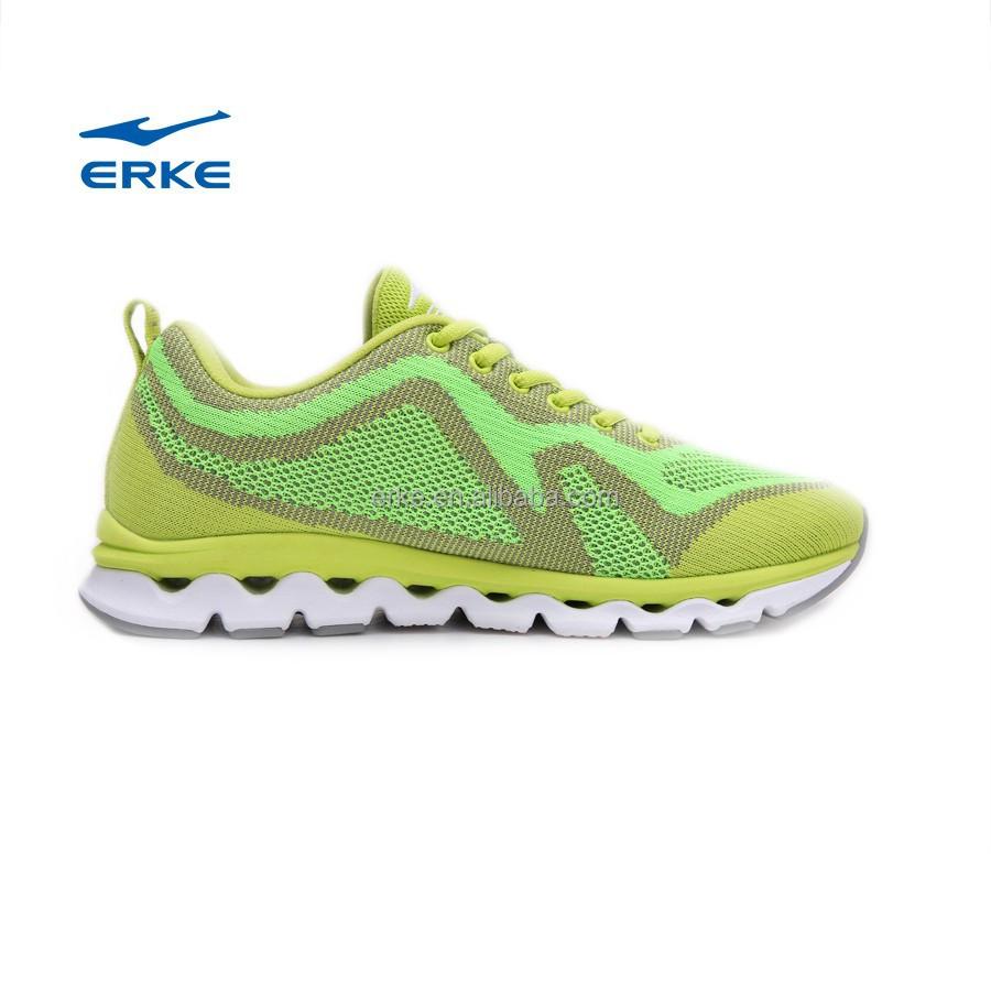 69aa0db0 ... zapatos de baloncesto de encargo Identificación nike Run Roshe