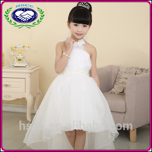 68e22ab5d2089 Robe De Mariage Pour Petite Fille De 10 Ans