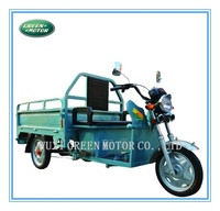 Buy 2014 New Model electric tricycle electric in China on Alibaba.com