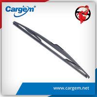 CARGEM Best Car Windshield Wiper Blade