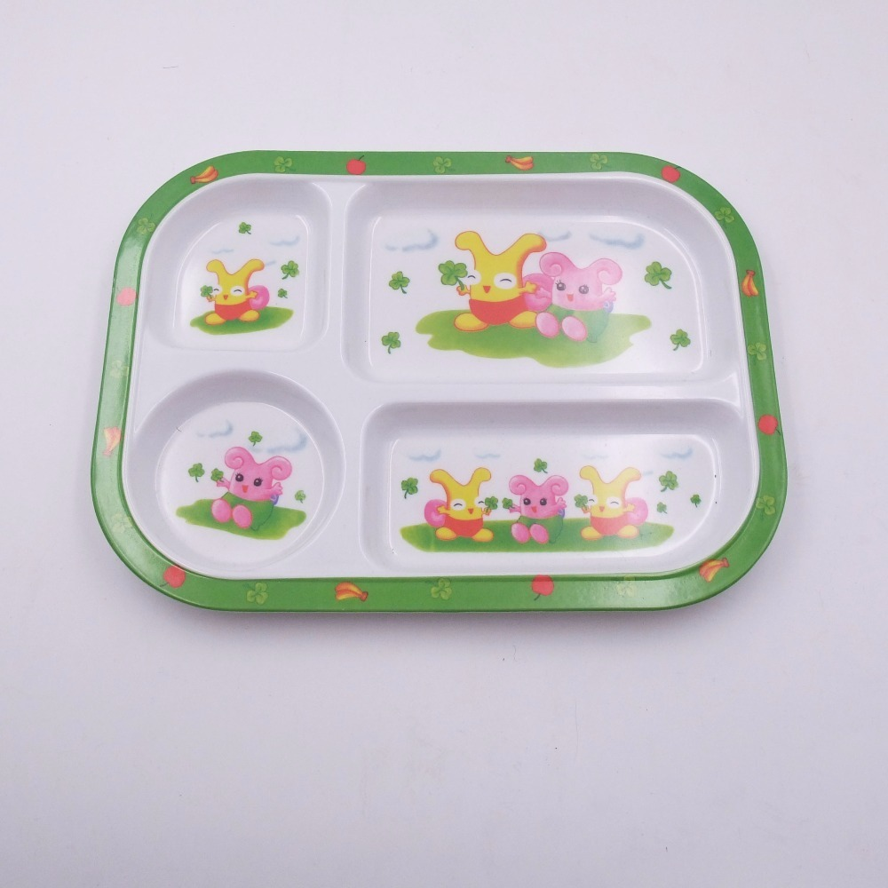 4 Compartment Dinner Plates 4 Compartment Dinner Plates Suppliers and Manufacturers at Alibaba.com  sc 1 st  Alibaba & 4 Compartment Dinner Plates 4 Compartment Dinner Plates Suppliers ...