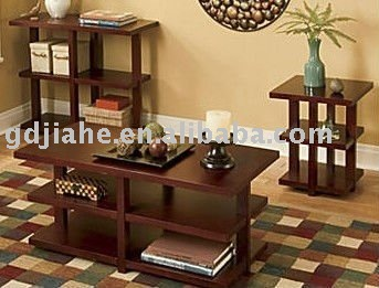 Usa Used Coffee Tables For Sale Bright Colored Storage Chest Coffee Table Buy Usa Used Coffee Tables For Sale Bright Colored Coffee Table Storage