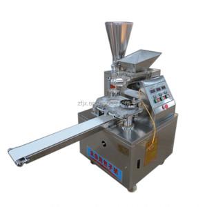 Nepal Chinese momo baozi making machine (whatsapp:13782789572) )
