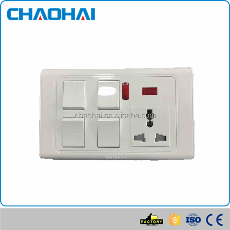 Electric Switch Pakistan, Electric Switch Pakistan Suppliers and ...