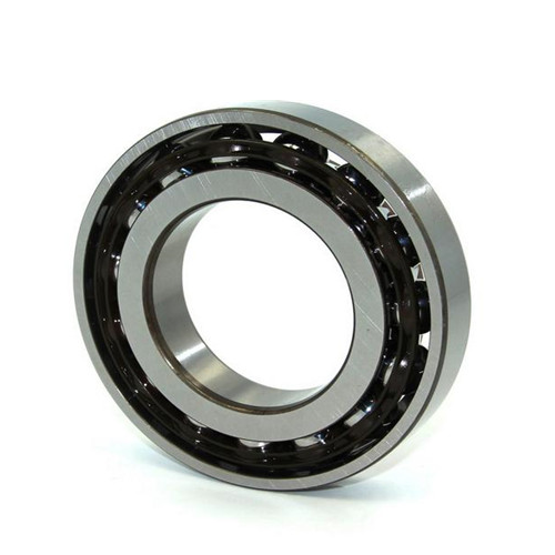 Hybrid Ceramic Ball Bearing Bearings ABEC-5 699RS QTY 4 9x20x6 mm S699-2RS