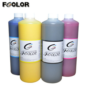 Pigment Ink For Epson L120 Wholesale, Ink Suppliers - Alibaba
