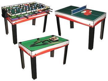 Tavoli Da Gioco Per Bambini : In multi tavolo da gioco piedi giochi da tavolo mini tavolo