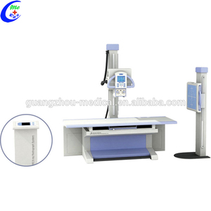 MCX-R160A Medical X Ray Diffraction Machine Price