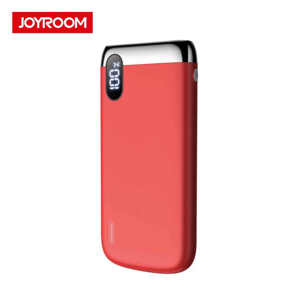 Joyroom Pd Mini 20000mah <strong>Ac</strong> Fast Charging Power Bank