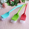 professional custom special ceiling cleaning brush