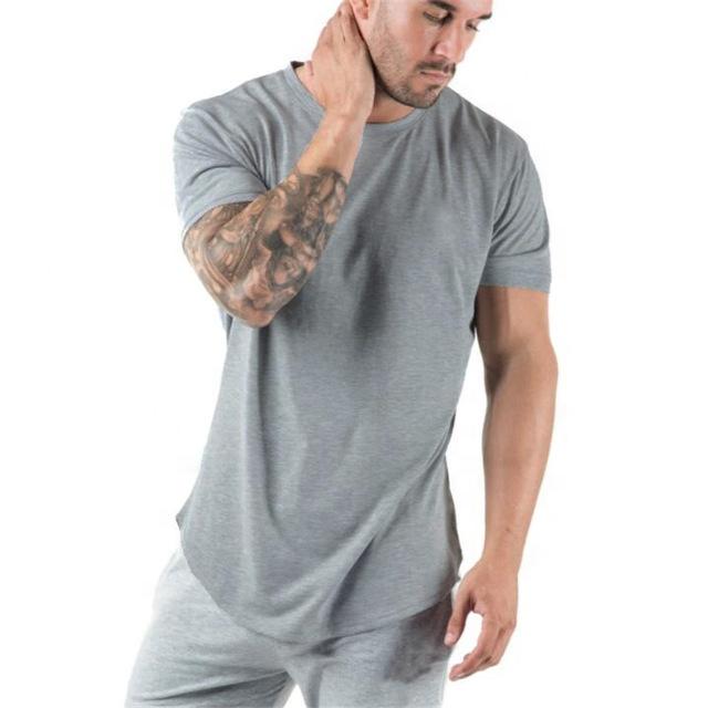 abaa53d9c Venta al por mayor ropa sport de moda para hombres-Compre online los ...