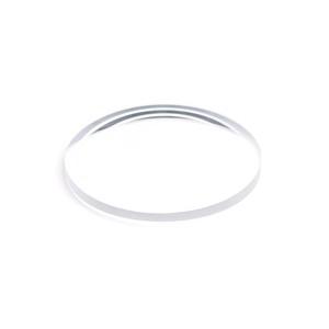 0468a449ce76 Danyang wholesale eyeglass lens optical CR39 1.49 1.56 1.61 1.67 1.74 UC HC  HMC