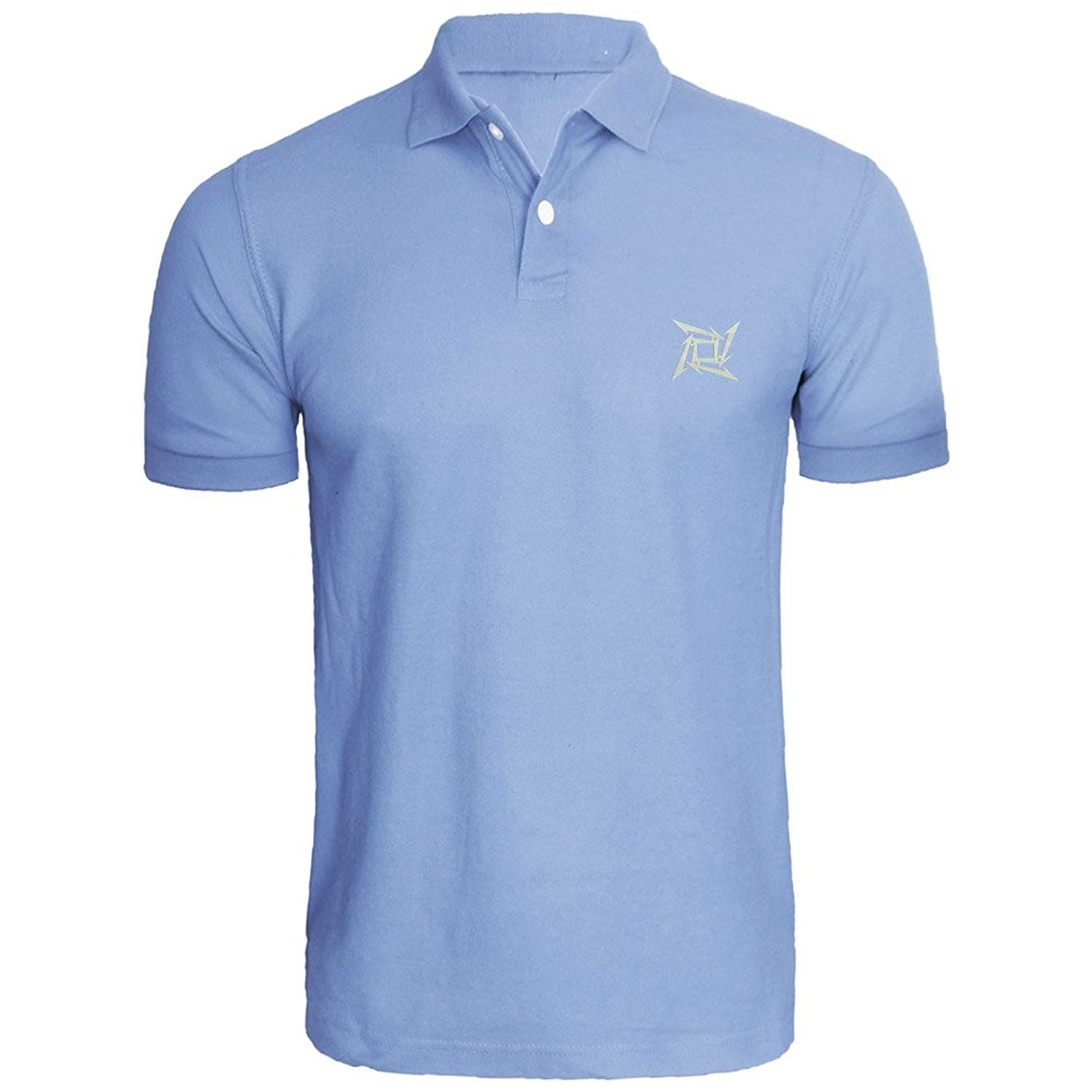 Cheap Logo Polo Shirts Embroidered Find Logo Polo Shirts