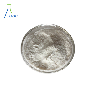 High Quality Thaumatin /thaumatin sweetener/pure thaumatin powder